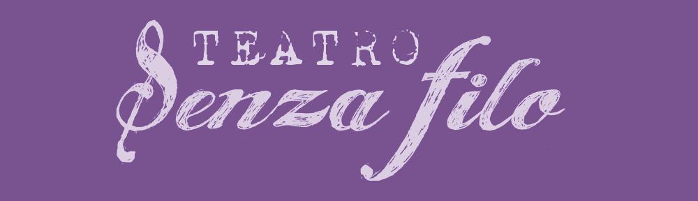 senza-filo-logo-teatro1_viola