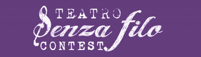 senza-filo-logo-teatro_CONTEST_viola