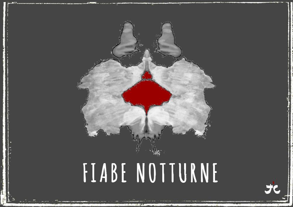 banner-fiabe_g_1000