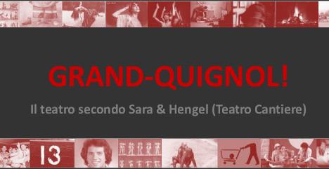 banner-grand-quignol