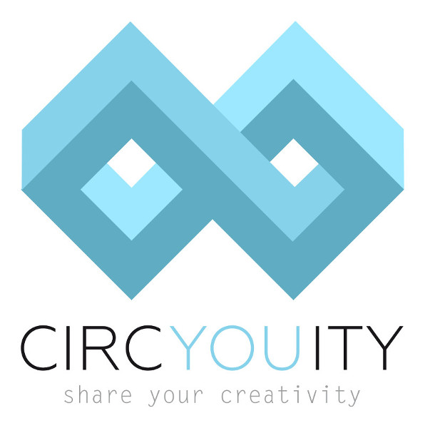 www.circyouity.com