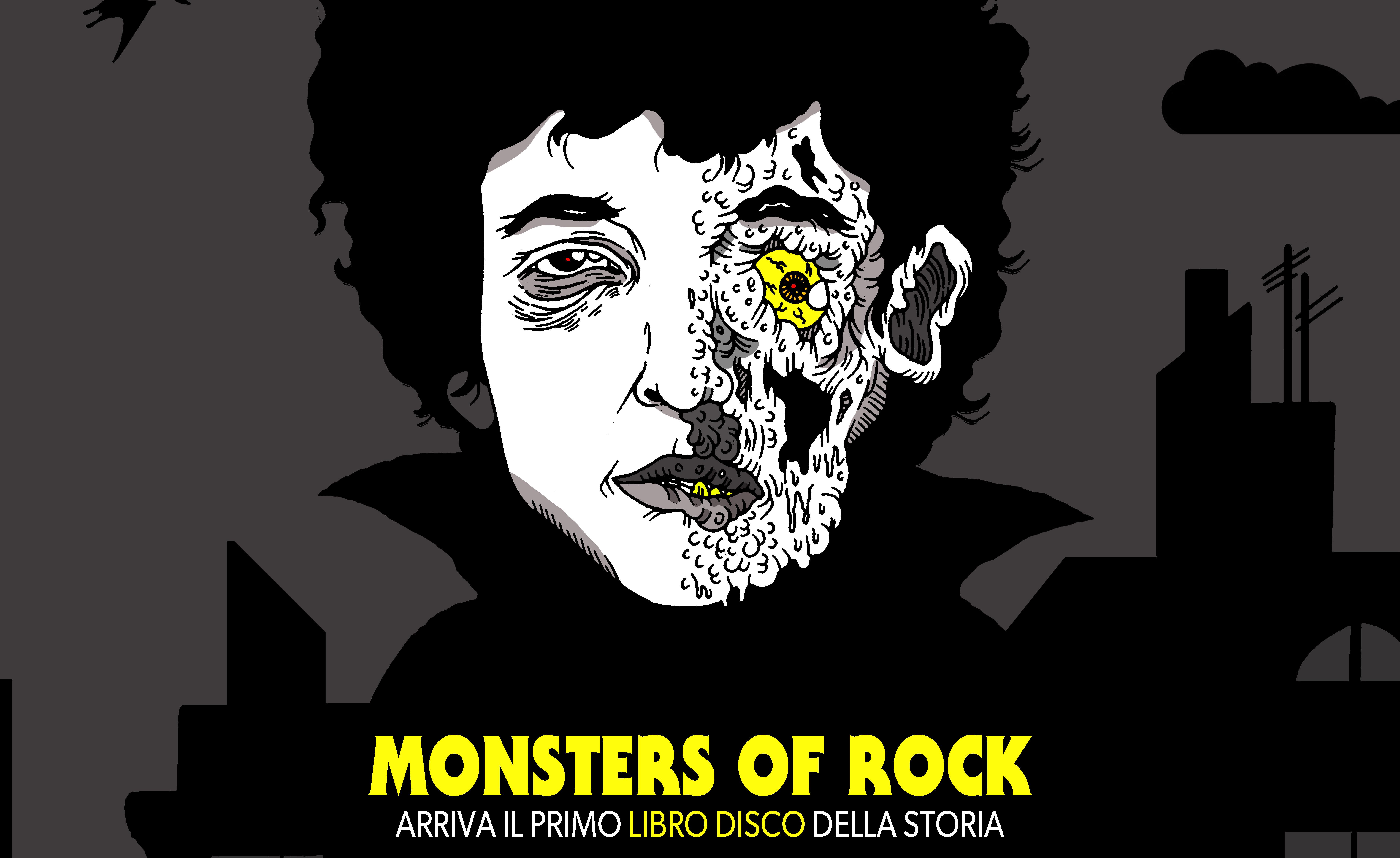 locanda-monsters_tagl