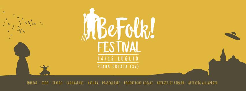 befolk---cover-fb